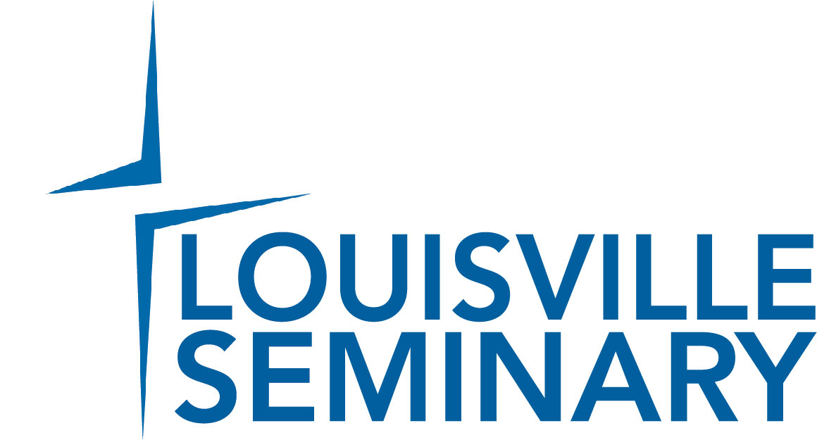 Louisville Presbyterian Theological Seminary